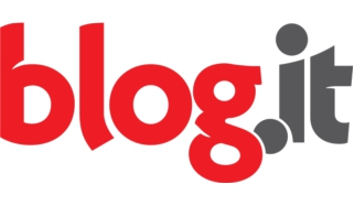 Blog.it logo