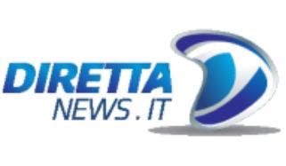 Diretta News logo