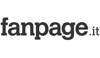 Fanpage logo
