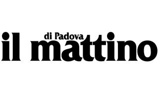 Il Mattino di Padova logo
