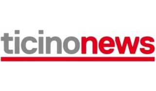 Ticino News logo