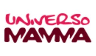 Universo Mamma logo