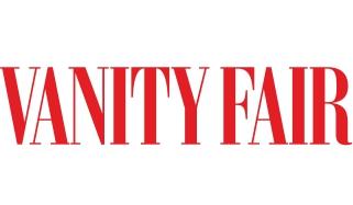 Vanity Fair logo